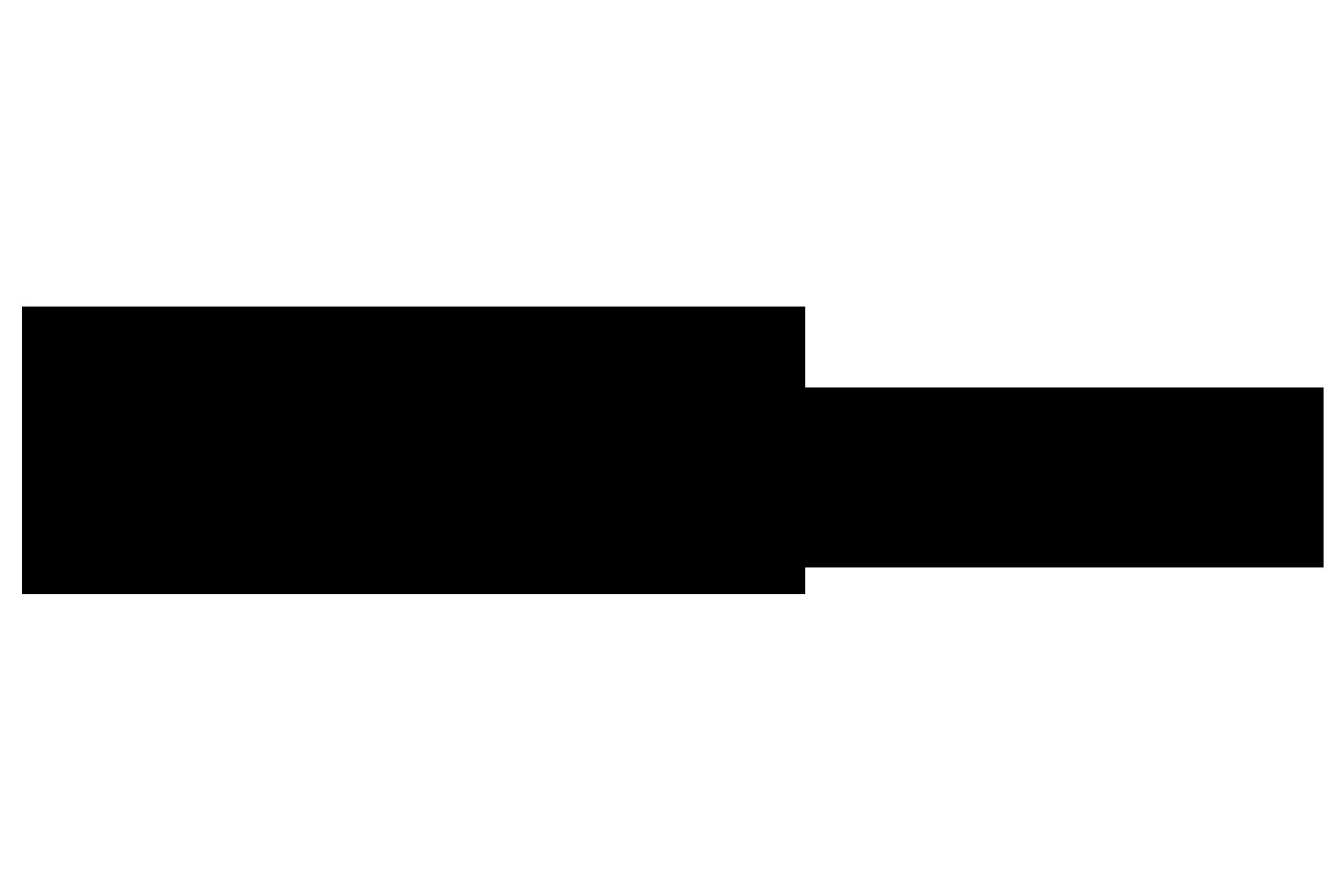 Novedades Estetica Logotipo
