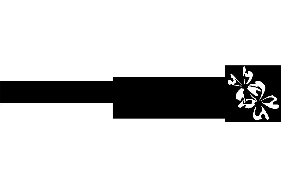 logo comercial estetica